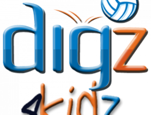 2nd Annual Digz4Kidz Fundraiser